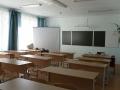 школа №4 п.Карымское