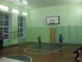спортзал, СОШ №3 п.Дарасун