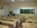 Средняя общеобразовательная школа №3 п.Дарасун
