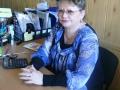 Альбина Анатольевна Крылова бухгалтер по торговле