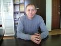Менеджер по снабжению Валерий Михайлович Усепов уже четвертый год отвечает за поставки сырья и всего необходимого для производства и торговли