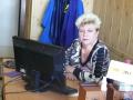 За материальные ценности предприятия отвечает заведующая складами Евгения Борисовна Волокитина