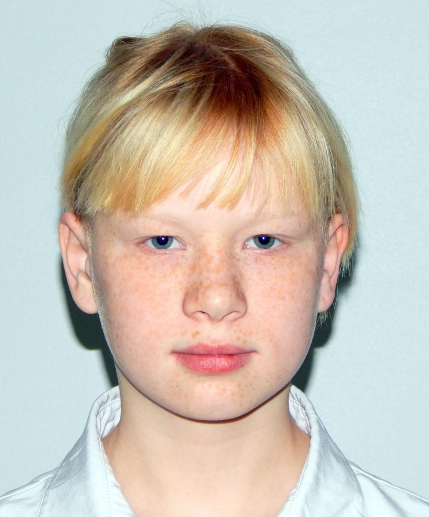Ольга 2002 г.р.
