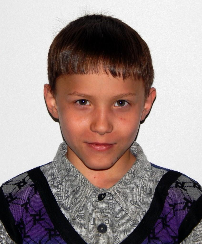 Петр 2004 г.р.