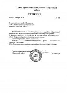 pdf641