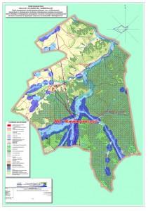 карта 1 (2)
