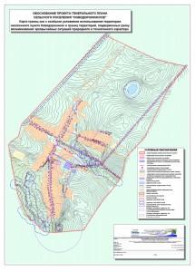 карта 2 НД