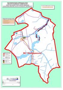 карта 5