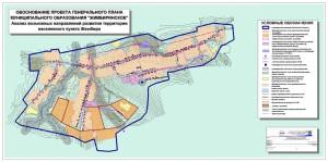 карта 9
