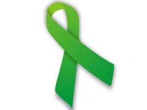 green_ribbon-300x225